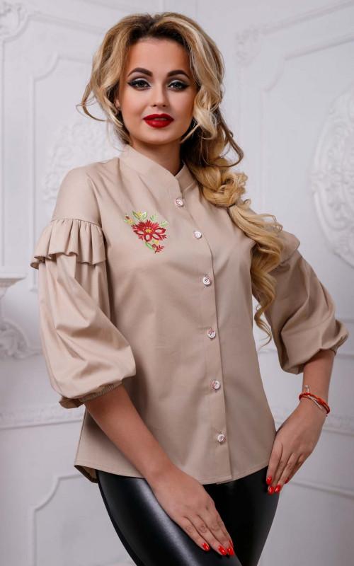 Блуза 952.2584-01