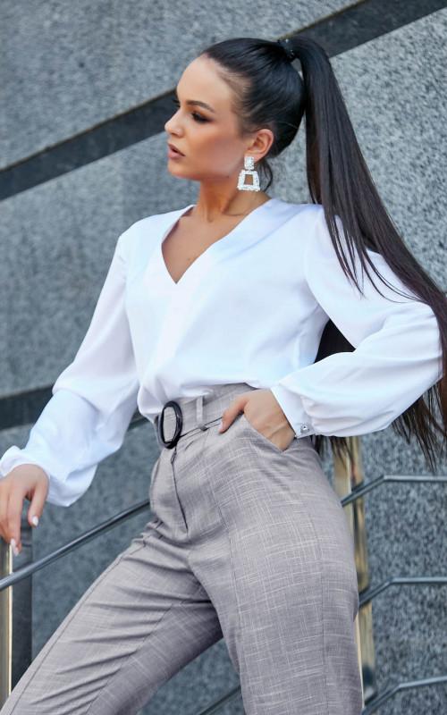 Блуза 1181.3590-01