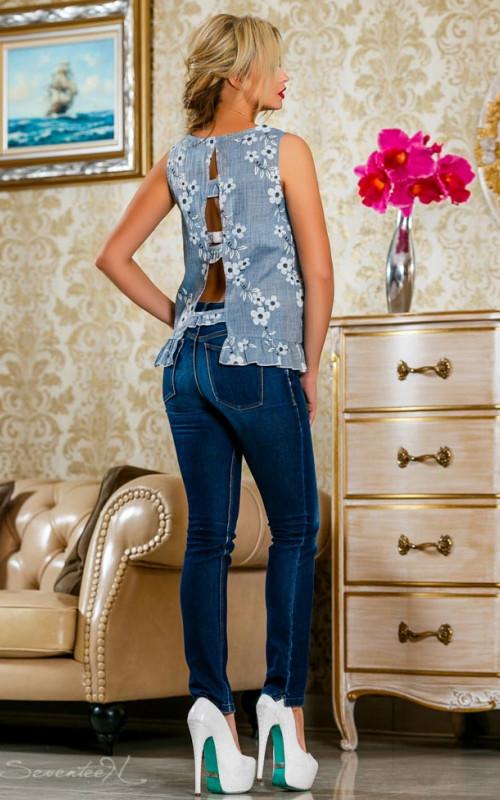 Блуза 804.2229-01  1
