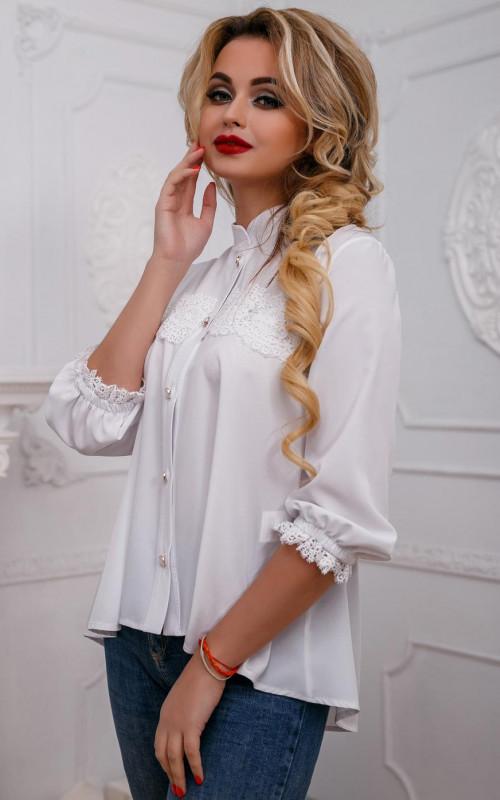 Блуза 959.2583-01