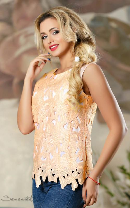 Блуза 793.2159-01