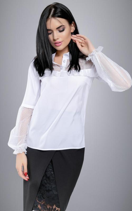 Блуза 994.2709-01