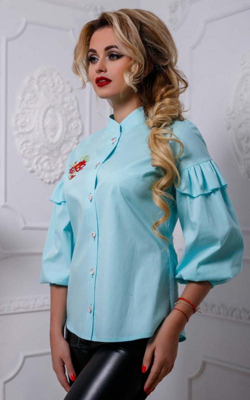 Блуза 952.2582-01