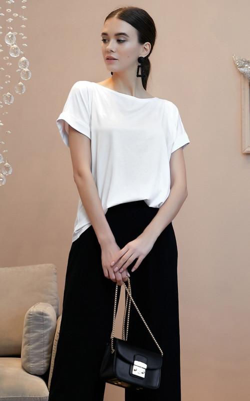 Блуза 1326.4015-01