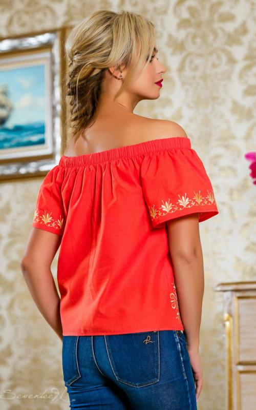 Блуза 825.2227-01  1