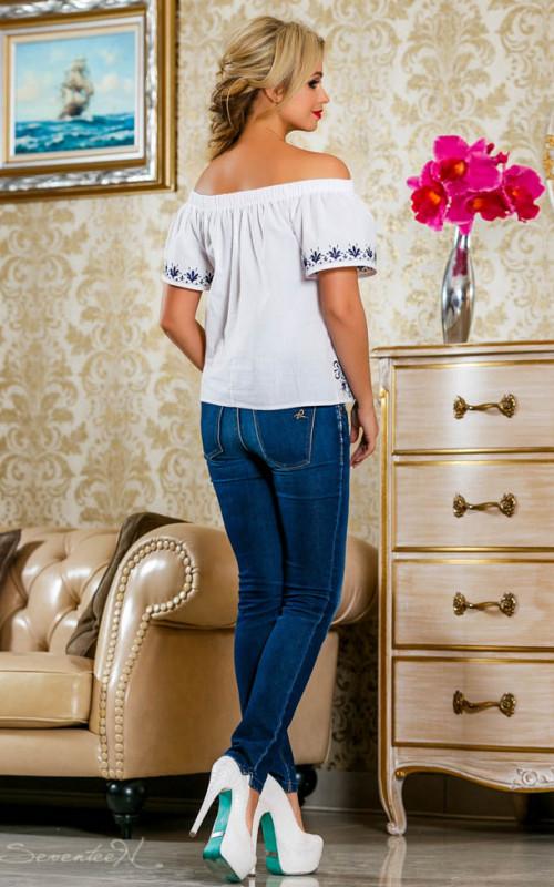 Блуза 825.2226-01  1