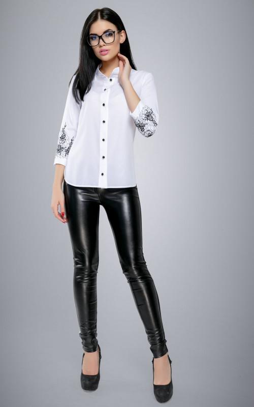 Блуза 992.2706-01