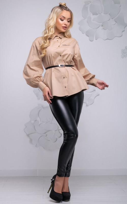 Блуза 1031.2727-01