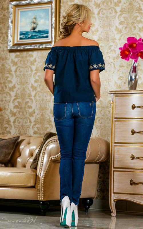 Блуза 825.2225-01  1