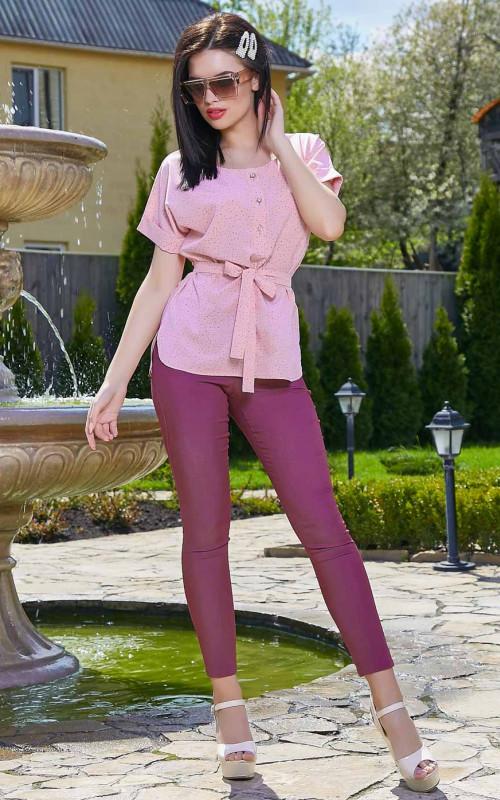 Блуза 1173.3510-01