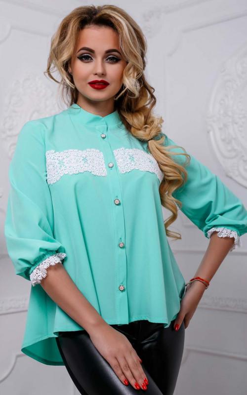 Блуза 959.2587-01