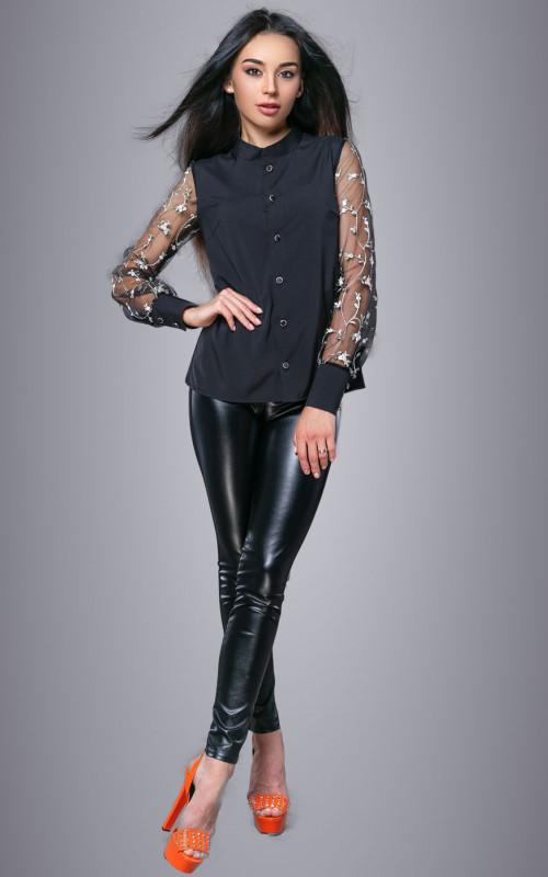 Блуза 1005.2713-01