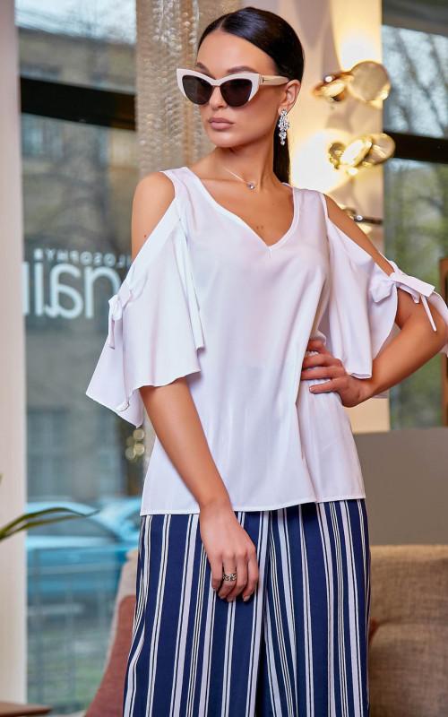 Блуза 1149.3476-01