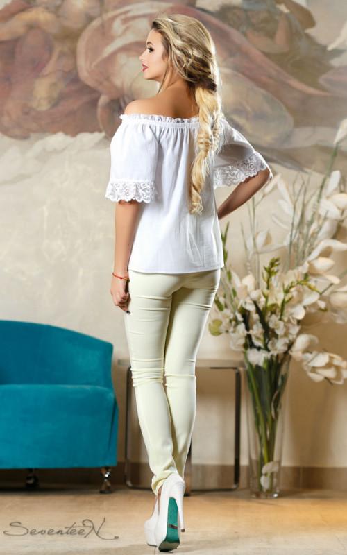 Блуза 722.2135-01  1