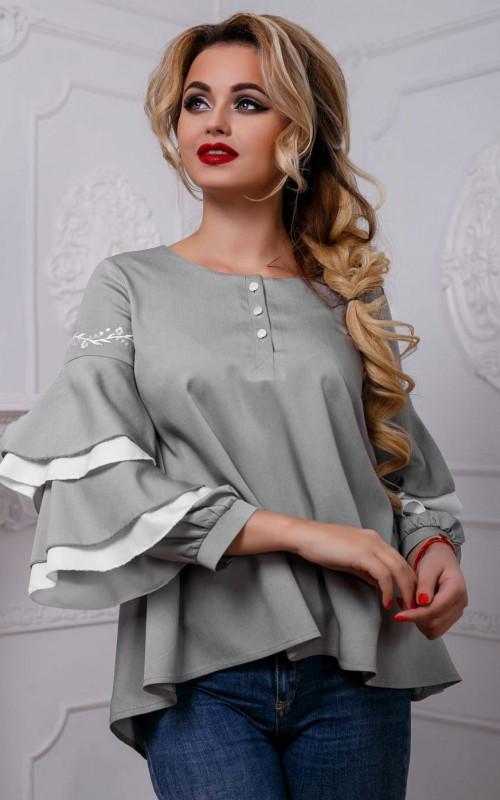 Блуза 956.2575-01
