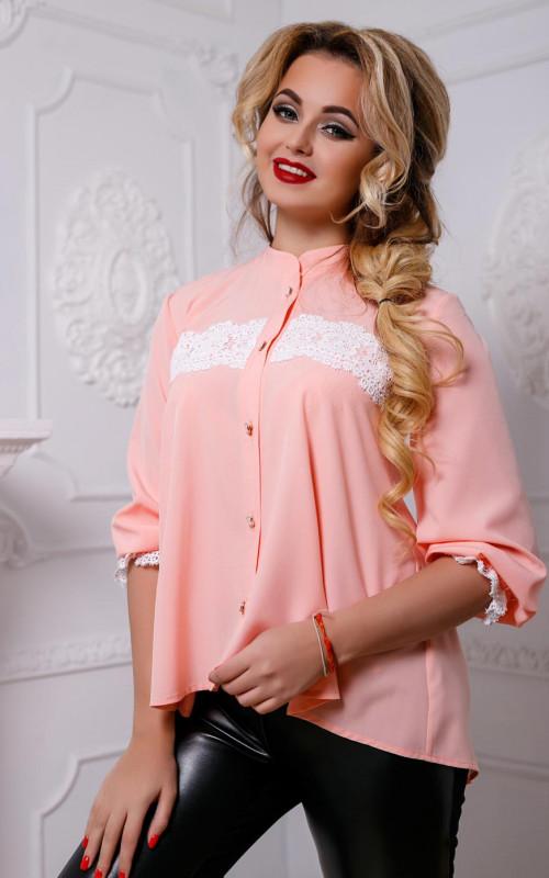 Блуза 959.2585-01