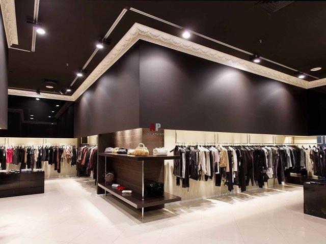интернет-магазин недорогой одежды