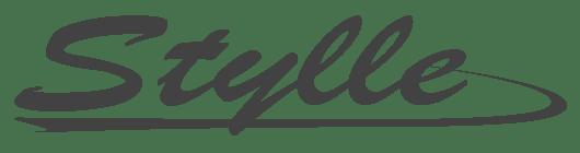 Каталог товаров интернет-магазина